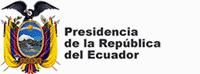 logo_inst_presidencia_over