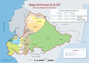 mapa_territorial_ZIF