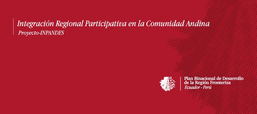banner INPANDES interno2